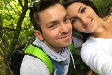 ISELJENIČKE PRIČE Brođanin Hrvoje Sekulić (25): Otišao sam na 'kraj svijeta' pronaći ono što nisam mogao u Domovini.