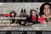 S radom počeo novi glazbeni portal u Hrvatskoj – Music Box!