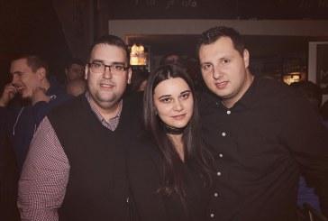 I u Slavonskom Brodu promoviran novi glazbeni portal Music Box