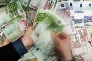 VRUĆA JESEN: Zbog eura Vlada hitno prodaje udjele u više od 300 tvrtki
