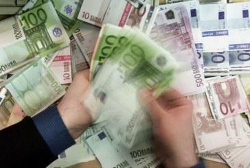 Ministar Marić: Slijedeće zaduženje države bit će u eurima