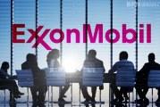 Kako su u 4. kvartalu 2016. poslovali Exxon Mobil Corp. i Harley-Davidson, Inc.?