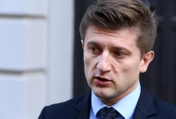 Europska komisija: Hrvatska je još makroekonomski neuravnotežena