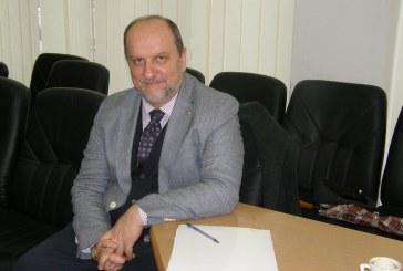 Općoj bolnici u Slavonskom Brodu 40 milijuna kuna iz EU fondova
