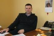 Načelnik Općine Sibinj Josip Pavić: 'očekujem još jedan mandat i 10 vijećnika u općinskom vijeću'