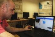 CONNECT IT: u hrvatske škole stigao BBCmicro:bit – sićušno računalo za programiranje i kodiranje