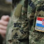 Vojska zapošljava 1317 ljudi; žele mlađi i obrazovaniji kadar