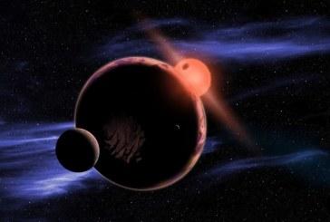 Velika vijest iz NASA-e: otkriveno čak sedam egzoplaneta veličine Zemlje!