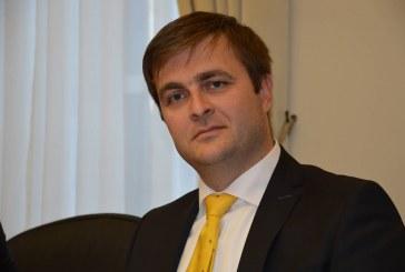Ministar Ćorić najavio nove mjere aktivne politike zapošljavanja