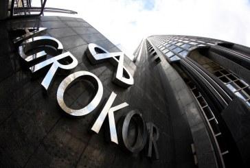 Stanje u Agrokoru u fokusu Vlade i investitora; pad Crobexa zbog Agrokorovih dionica