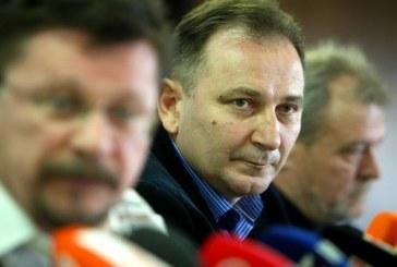 Sindikati najavili veliki prosvjed u Slavonskom Brodu za 1. svibnja