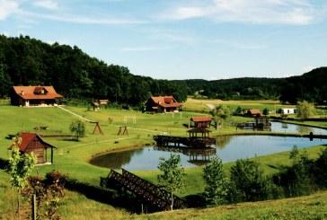 Objavljeni javni pozivi Hrvatske turističke zajednice za dodjelu bespovratnih sredstava