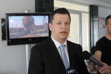 U prvom kvartalu 2017. Đuro Đaković Grupacija ostvarila dobit od 7 milijuna kuna