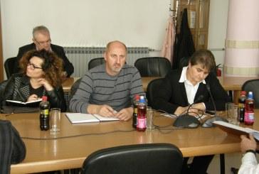 Općinama na raspolaganju 50 milijuna eura iz mjere 7.4.1 Programa ruralnog razvoja