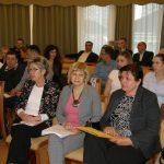 Touroperator 'Uniline' će na inozemnom tržištu promovirati PPS destinaciju Moja lijepa Slavonija kraj Save