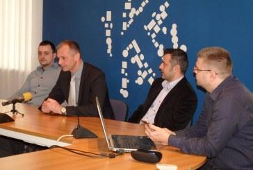 Gradska uprava Kutine s građanima komunicira mobilnom aplikacijom 'kutinamobile'