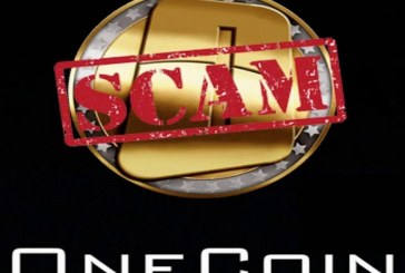 Hrvatska narodna banka upozorava građane na OneCoin