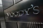 Prvi put u 10 godina: Moody's poboljšao izglede za hrvatski kreditni rejting na stabilne