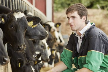 Poljoprivrednici mogu podnijeti zahtjeve za potporu za 2017. Evo što se mijenja u odnosu na 2016.?