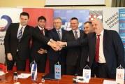 HDZ i partneri zajednički na lokalne izbore u Brodsko posavskoj županiji