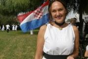 Ružica Vukovac (MOST) imenovana državnom tajnicom u Ministarstvu poljoprivrede
