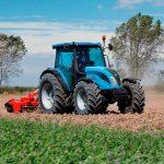 Otvoreno pet natječaja za ulaganja u poljoprivredna gospodarstva vrijednih 600 milijuna kuna