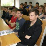 11. STROJARSKI IZAZOV U SLAVONSKOM BRODU – STEM obrazovanje ključno je za budućnost hrvatskog gospodarstva