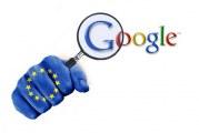 """Google novi rekorder, 2.45 milijardi eura kazne zbog manipuliranja """"pretraživača"""""""