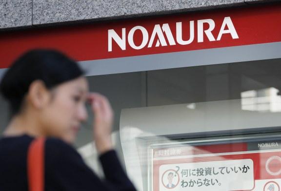 Brexit- premještaj Japanskih brokerskih kuća u Frankfurt
