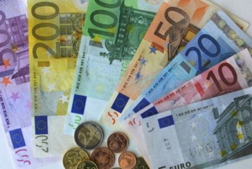 Uvođenjem eura uklonit će se valutni rizik