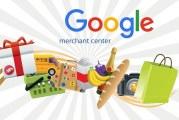 """Google bi mogao biti suočen sa više od 1,45 milijardi američkih dolara novčane kazne zbog manipuliranja svoga """"pretraživača"""" unutar EU"""
