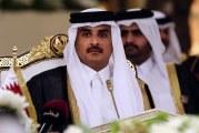 Saudijska Arabija i njeni saveznici daju ultimatum Katru