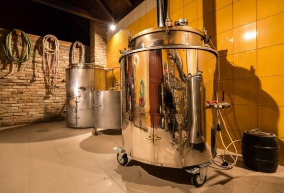 Hrvatska godišnje proizvede 3,4 milijuna hektolitara piva