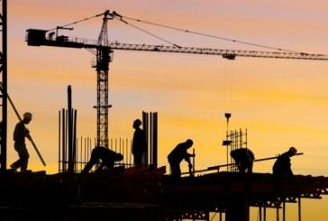 Mogu li stranci, maloljetnici i umirovljenici zaista riješiti problem manjka radne snage?