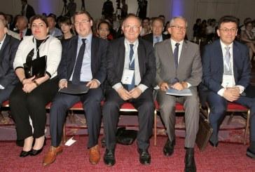 Četiri godine članstva – Hrvatska povećala izvoz za 50 posto u zemlje EU