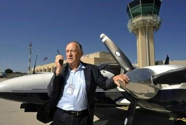 Očekuje se porast putnika u zračnim lukama za 10 posto!