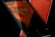 Hrvatski Noa H10le dobitnik nagrade EISA – Best Buy Smartphone