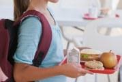 Nacionalnom strategijom poboljšati prehranu učenika – otvoreno savjetovanje o nacrtu do 29. kolovoza