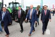 Poljoprivrednici potpisali prve ugovore za 60 milijuna kuna vrijedne investicije