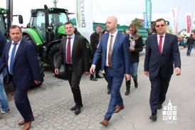 Što je Ministarstvo poljoprivrede napravilo u 2017. godini