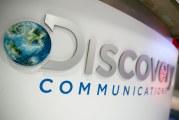 Discovery Communications jača međunarodni digitalni tim