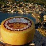 Paški sir bogatiji za još dvije zlatne medalje