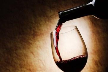 Hrvatska vina u Beču
