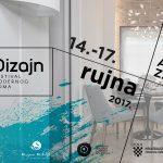 Otvoren In Dizajn – Festival modernog doma
