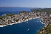 Hrvatski turistički forum i Dani hrvatskoga turizma
