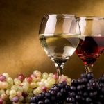 Vinari, uključite se u javno savjetovanje za  Nacionalni program pomoći sektoru vina 2019. – 2023.