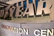Goodyear najavio otvaranje tvornice za automatiziranu proizvodnju guma
