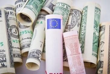 Novosti iz europodručja