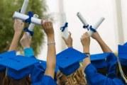 Ministarstvo znanosti i obrazovanja otvorilo natječaj za dodjelu 10.000 stipendija studentima nižeg socio-ekonomskog statusa