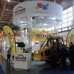 Značaj izvoza za hrvatsku poljoprivrednu mehanizaciju